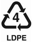 ldpe-4