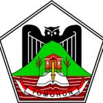 logo_tomohoninfo