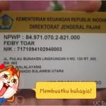 TMPDOODLE1527483255325