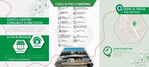 brochure-centro-comunale-di-raccolta1
