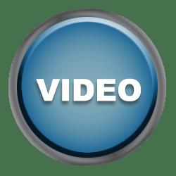 TOMO-POWER-BANK-VIDEO
