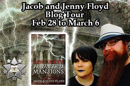 JacobAndJennyFloydTourGraphic