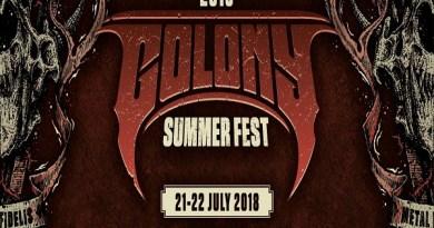 colony-fest