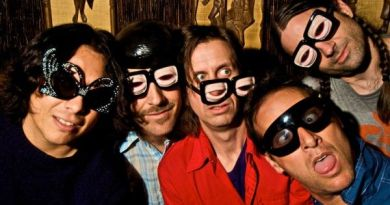 hot-snakes