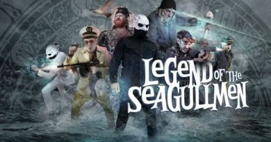 legend-of-the-seagull-men