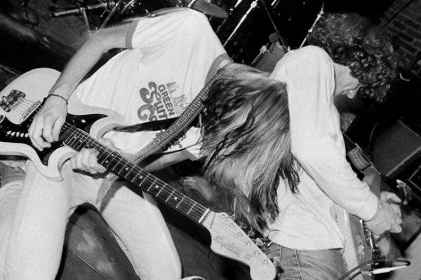 mudhoney-1988