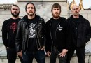 "Misery Index, ascolta tutto il nuovo album ""Rituals Of Power"""