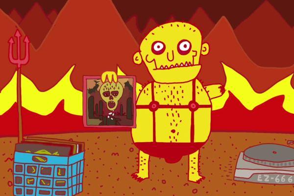 metal-cartoon