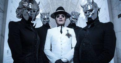 ghost-cardinal-copia