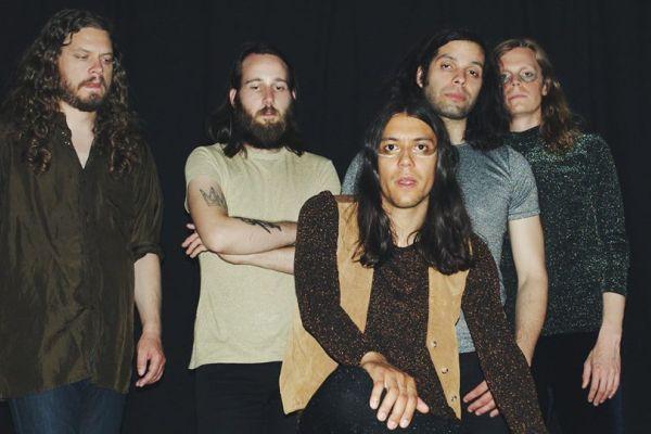hallas-band