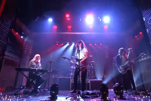 courtney-barnett-jimmy-fallon