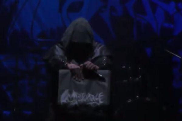 mortuary-drape-live-2018