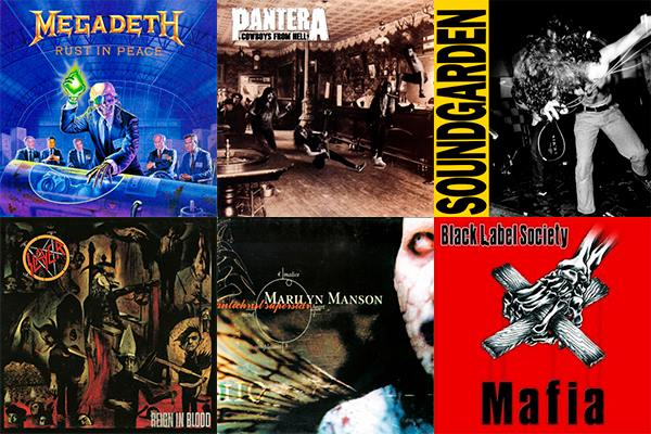 offerte-amazon-metal-cd-maggio-2018
