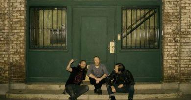 ancestors-band