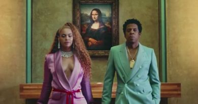 the-carters-beyonce-jay-z