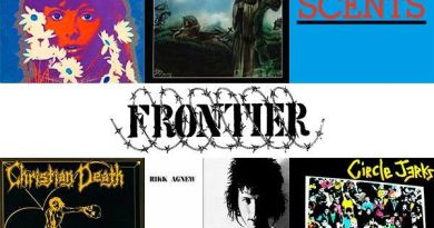 frontier-records-top-10