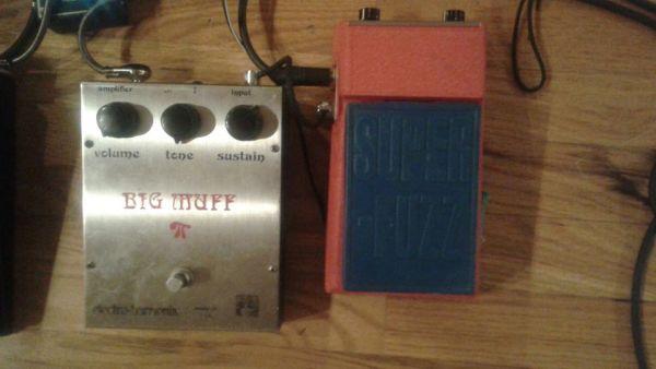 sunn-o-electrical-audio-3