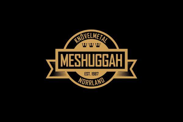 meshuggah-knovelmetal