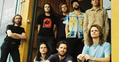 http://www.tomorrowhittoday.it/wp-content/uploads/2018/09/king-gizzard.jpg