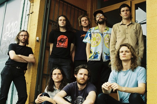 https://www.tomorrowhittoday.it/wp-content/uploads/2018/09/king-gizzard.jpg