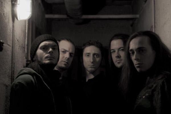 void-black-metal