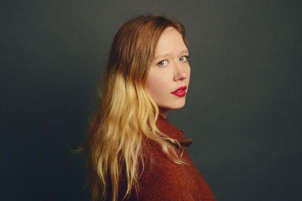 julia-jacklin