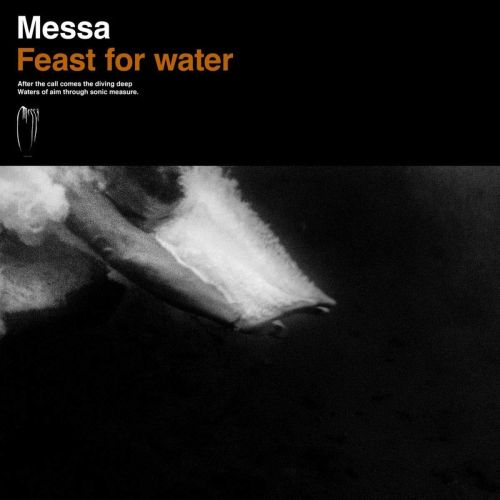 messa-feast-for-water