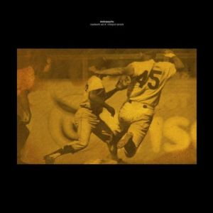 motorpsycho-roadwork-vol4