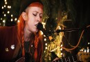 Shannon Lay, guarda il live per Audiotree