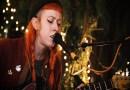 Shannon Lay, guarda il live per Audiotree