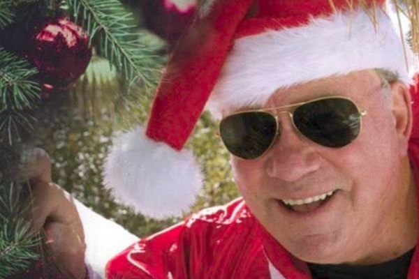 william-shatner-christmas