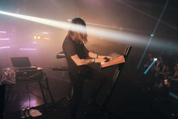 perturbator-metronum-2018