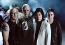 "Smashing Pumpkins, ascolta la nuova ""Knights Of Malta"""