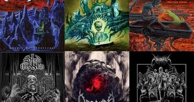 death-metal-playlist-july-august-2018