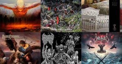 playlist-death-metal-ottobre-2018