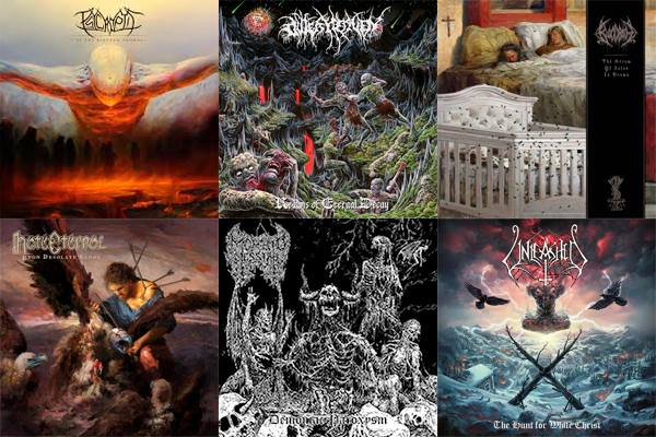 playlist-death-metal-ottobre-2018