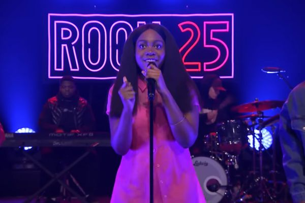 noname-jimmy-fallon