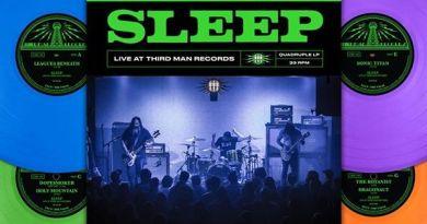 sleep-third-man