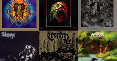 top-doom-metal-2018