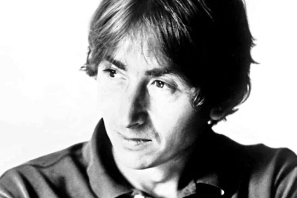 mark-hollis-talk-talk