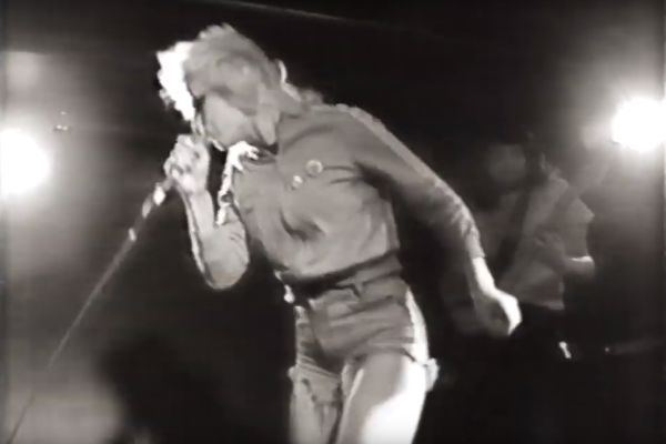 amyl-and-the-sniffers-vhs