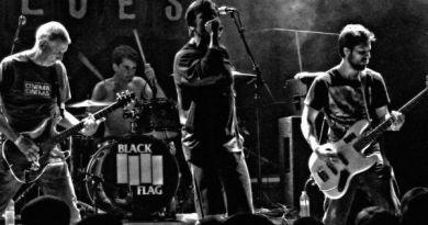 black-flag-2019