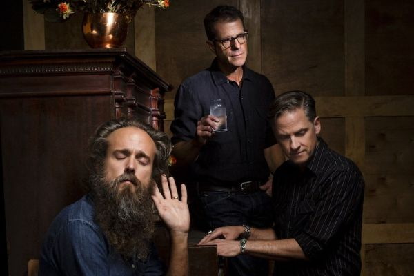 iron-wine-calexico
