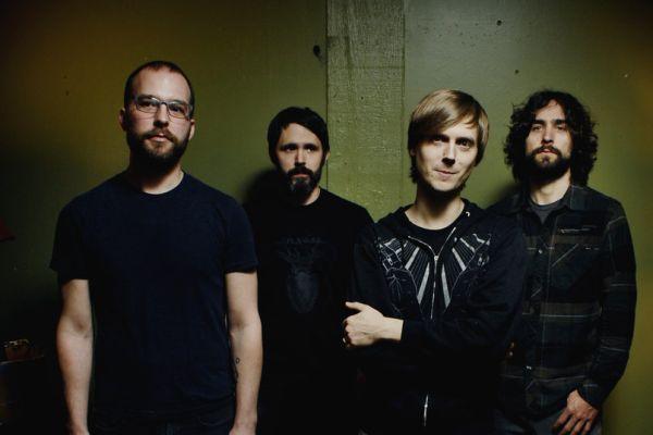 pelican-band-2019