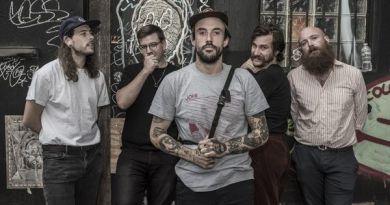 idles-band
