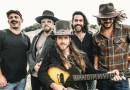 "Lukas Nelson & Promise Of The Real, ascolta ""Bad Case"""