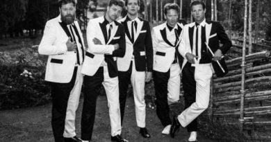 the-hives-2019