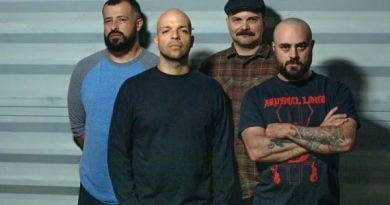 torche-band-2019