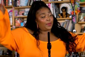 lizzo-npr-tiny-desk