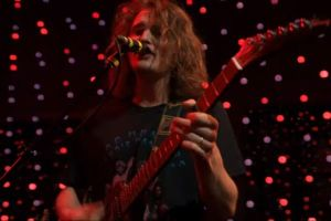king-gizzard-kexp